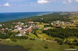 fot: www.dabki.pl